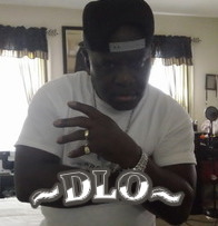 DLO_NYC
